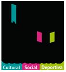 Quilicura Arte logo