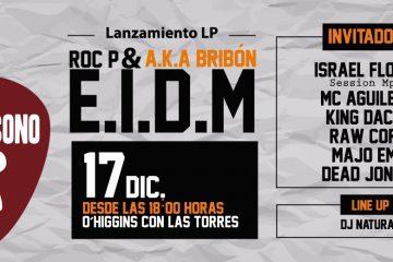 banner_unisono_hiphop_nuevadireccion-1