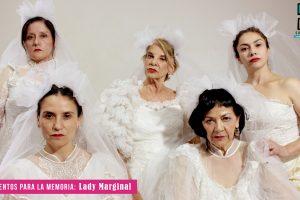 lady-marginal-redes