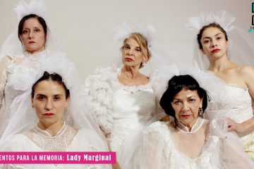 lady-marginal-redes