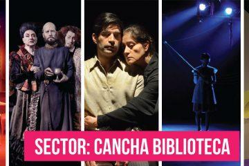 slider-cancha-BIBLIOTECA