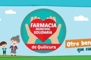 Farmacia banner