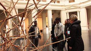 museo migrantes 2