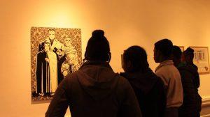 museo migrantes 3