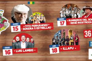 banner web nueva
