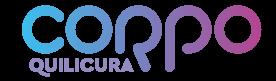 Corpo Quilicura logo